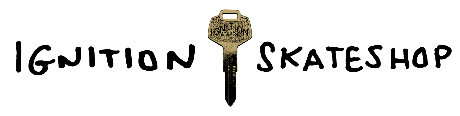 IGNITION_KEY_sm.png