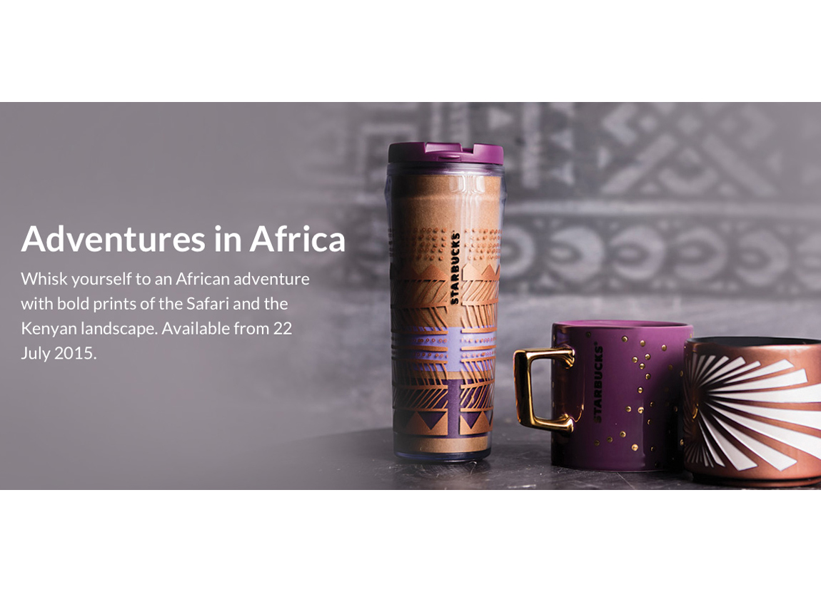 africa3 copy.jpg