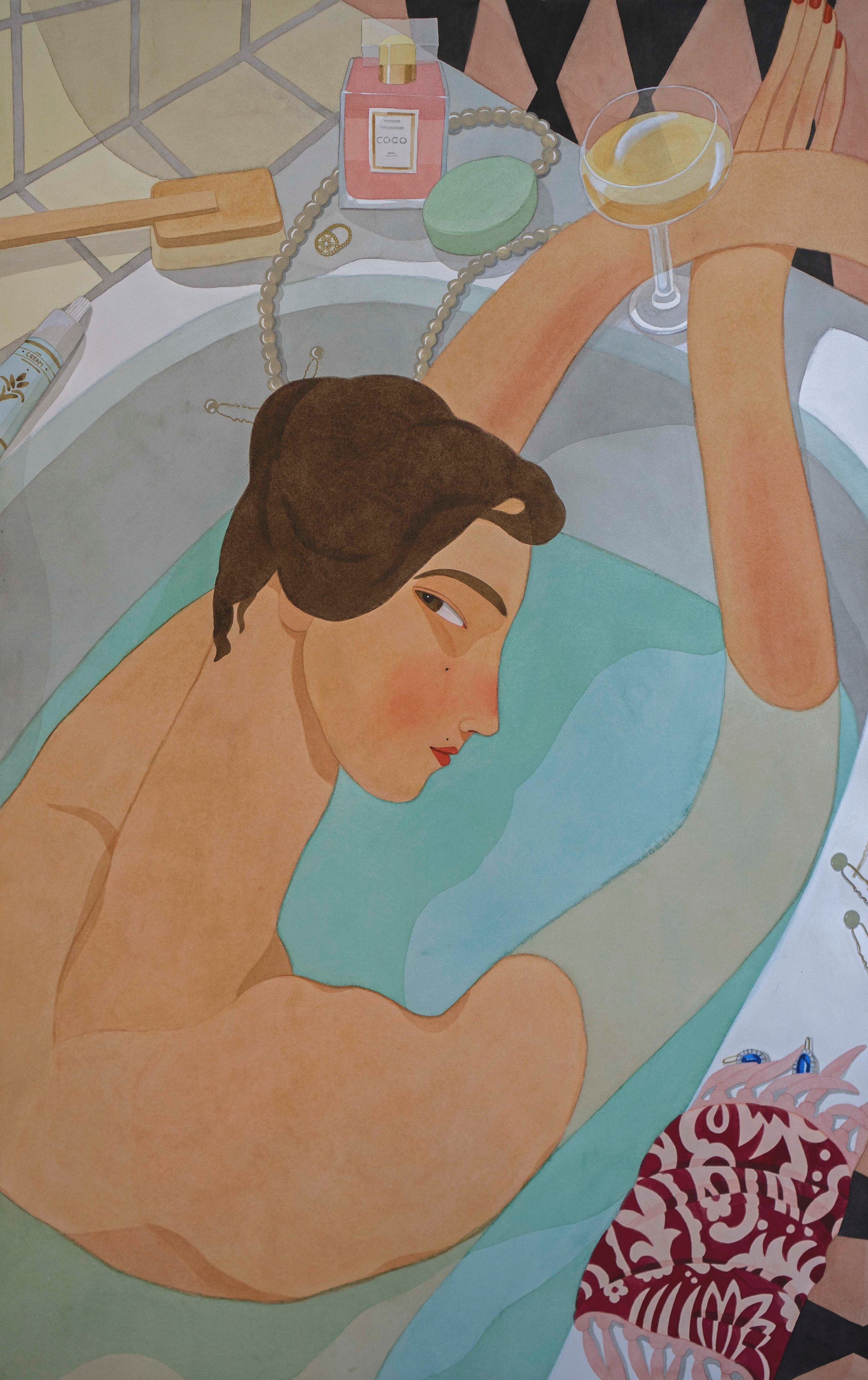 yuliya+yg+%2522Lady+in+the+bath%2522+S2.jpg