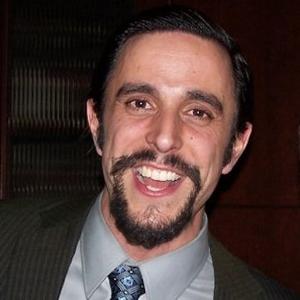 Michael del Castillo.jpg