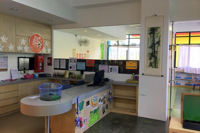 Sunflower Childcare & Development Centre at kaki bukit (1).JPG