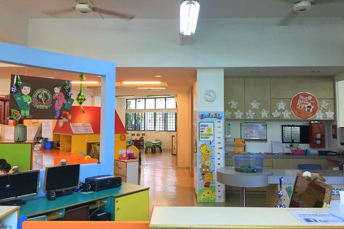 Sunflower Childcare & Development Centre at kaki bukit (2).JPG