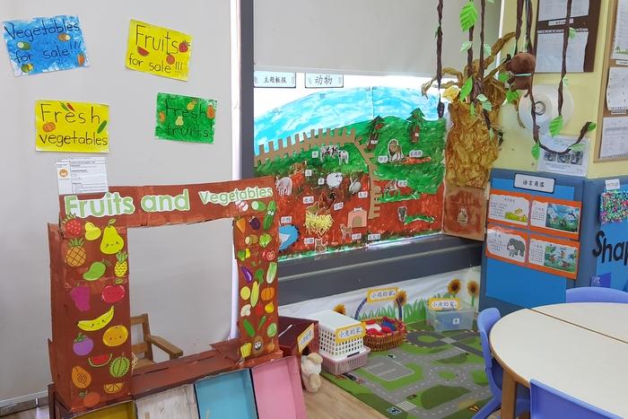 Sunflower Childcare hougang (3).jpg