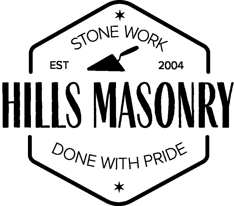 Hills Masonry Logo.png