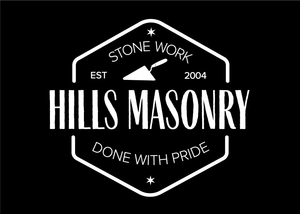 Hills Business Card.jpg