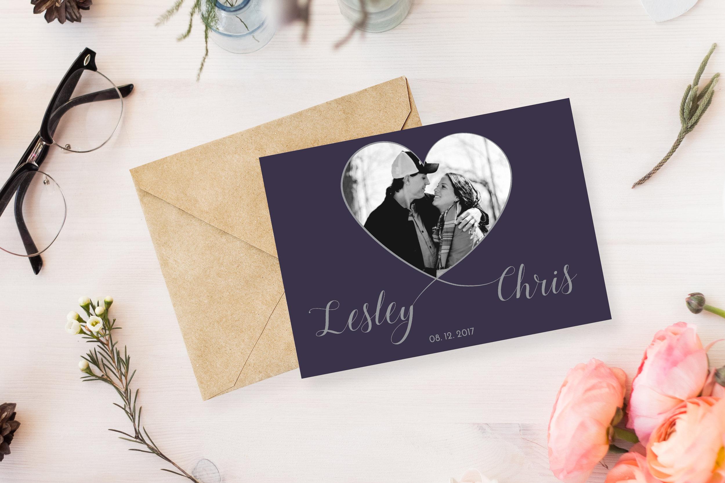 wedding invite.jpg