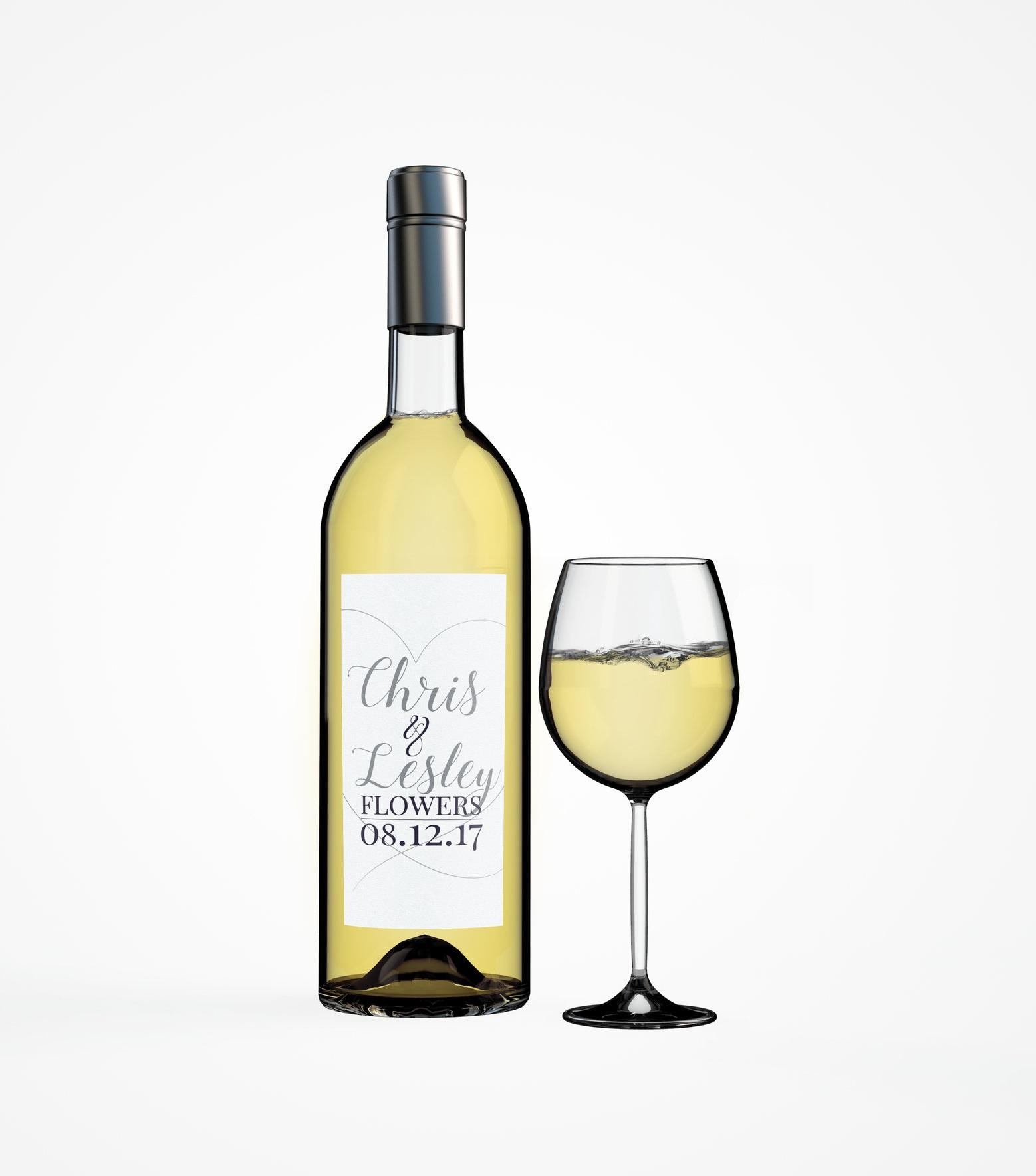 Wine+Label.jpg