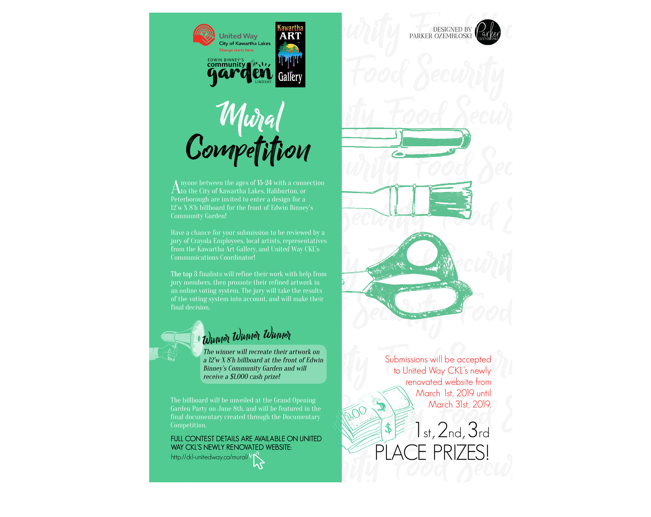 United Way Mural Competition Poster.jpg