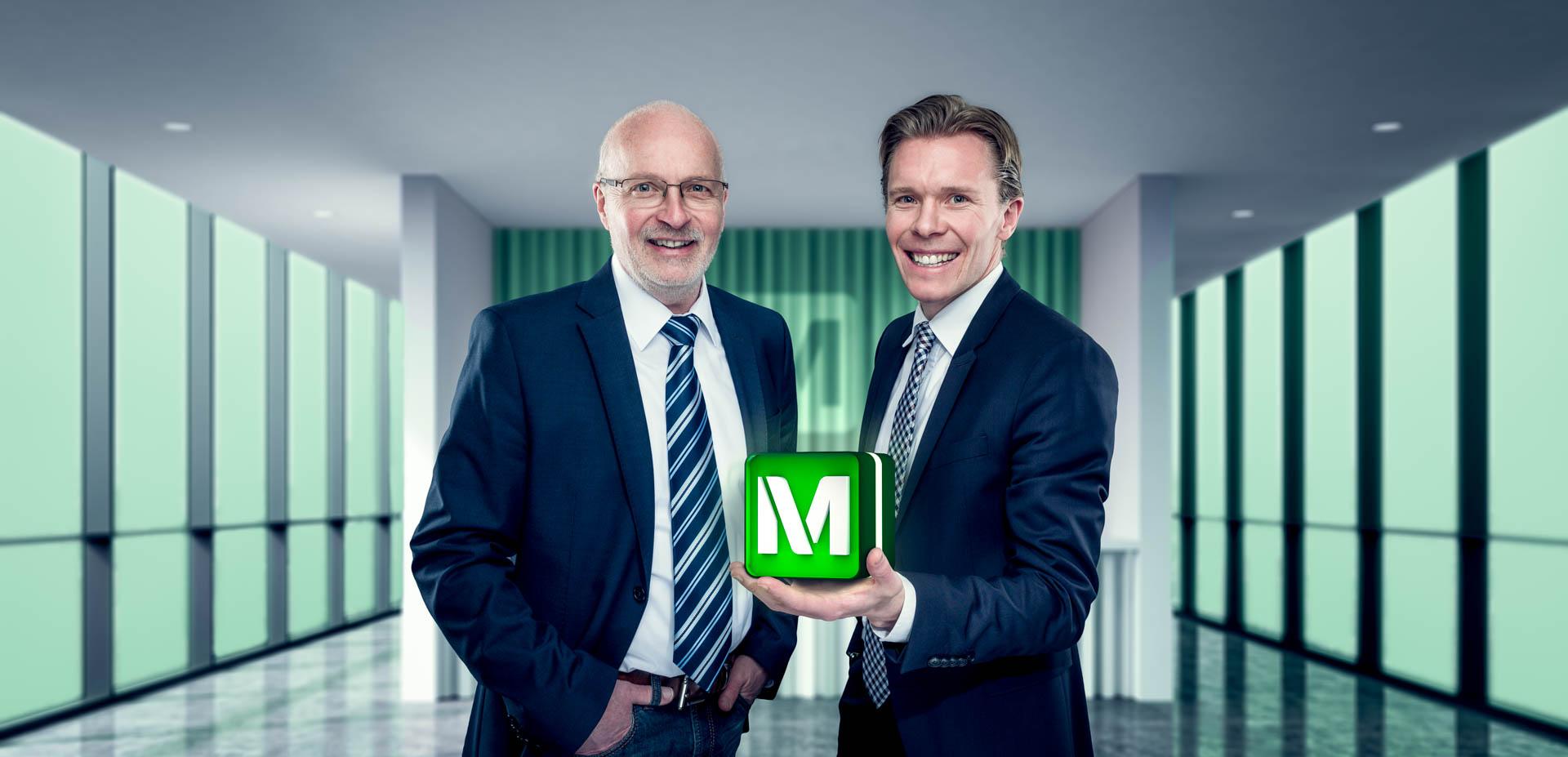 Murrmann GmbH