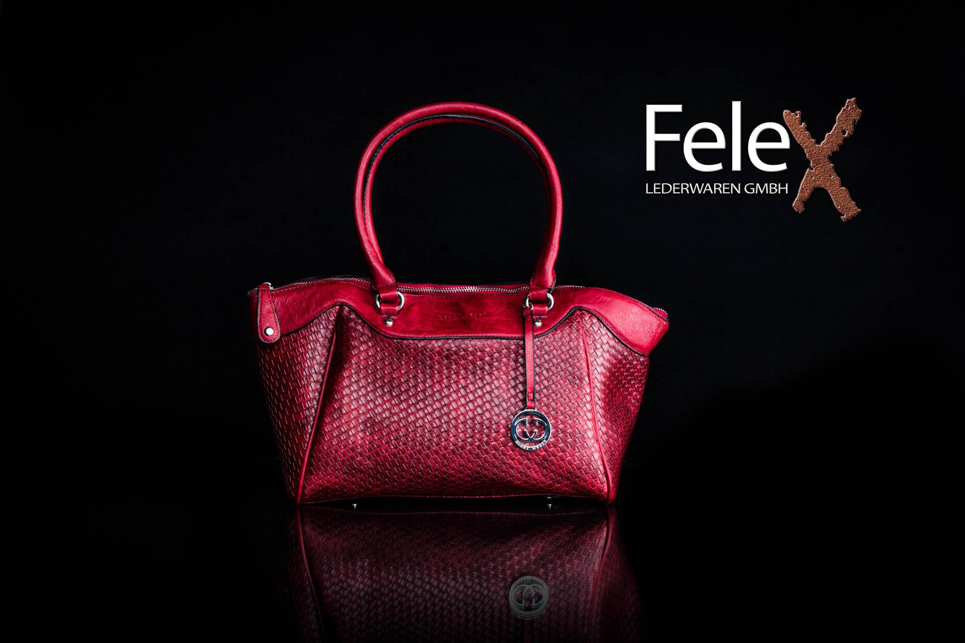 Felex Lederwaren GmbH