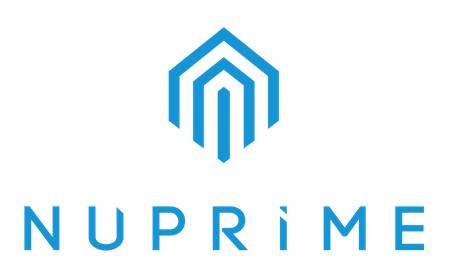 Nuprime_logo_blue_450x280.jpg