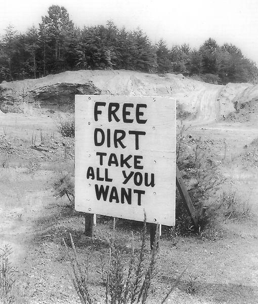 FreeDirt.jpg