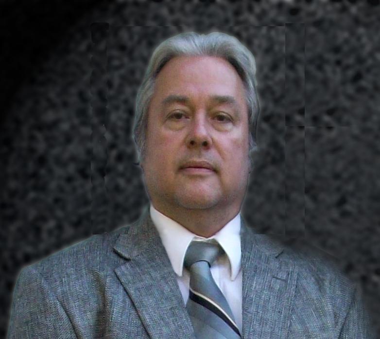 Robert A. (Bob) Smith
