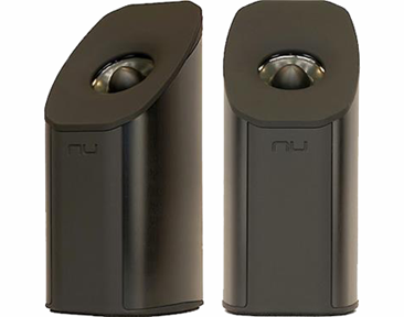 NuForce S-X PaIr.png