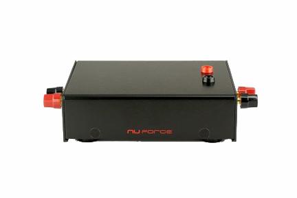 NuForce MagicCube.png