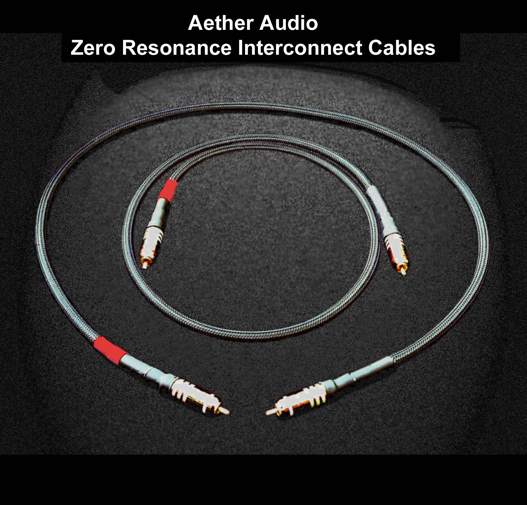 ZR_Interconnect_Cables_Edit.png