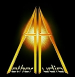 — Aether Audio —