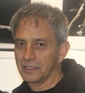 Ricardo Centeno