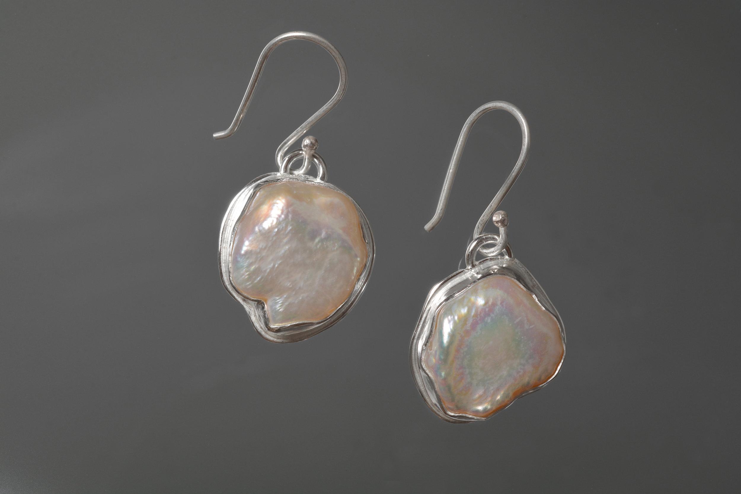 Shop Keshi Pearls