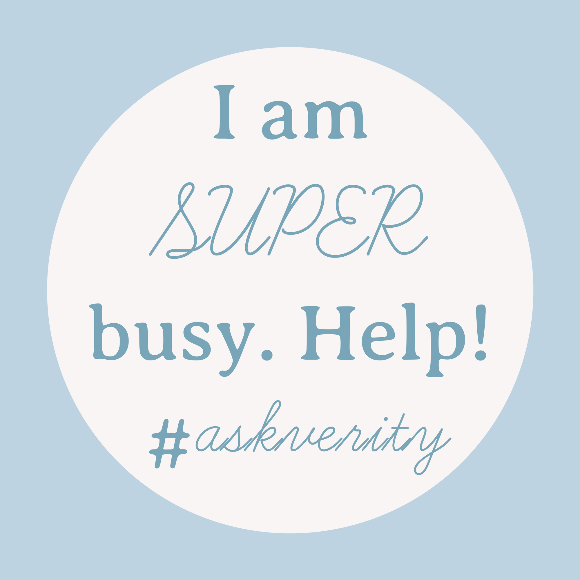 #askverity busy (1).png