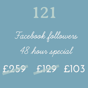 facebook 48 hour special 121.png