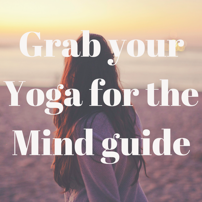 yoga for the mind.png