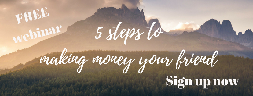 5 steps to making money your friend.jpg
