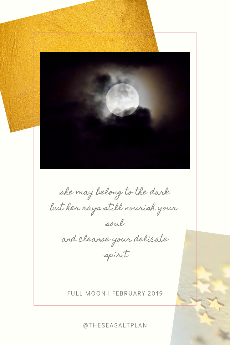 pinterest moon quote new design.png