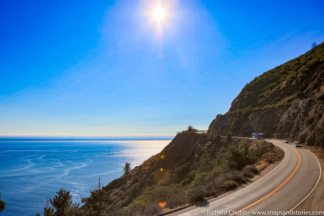 Worlds Best Road Trips PCH-1001.jpg
