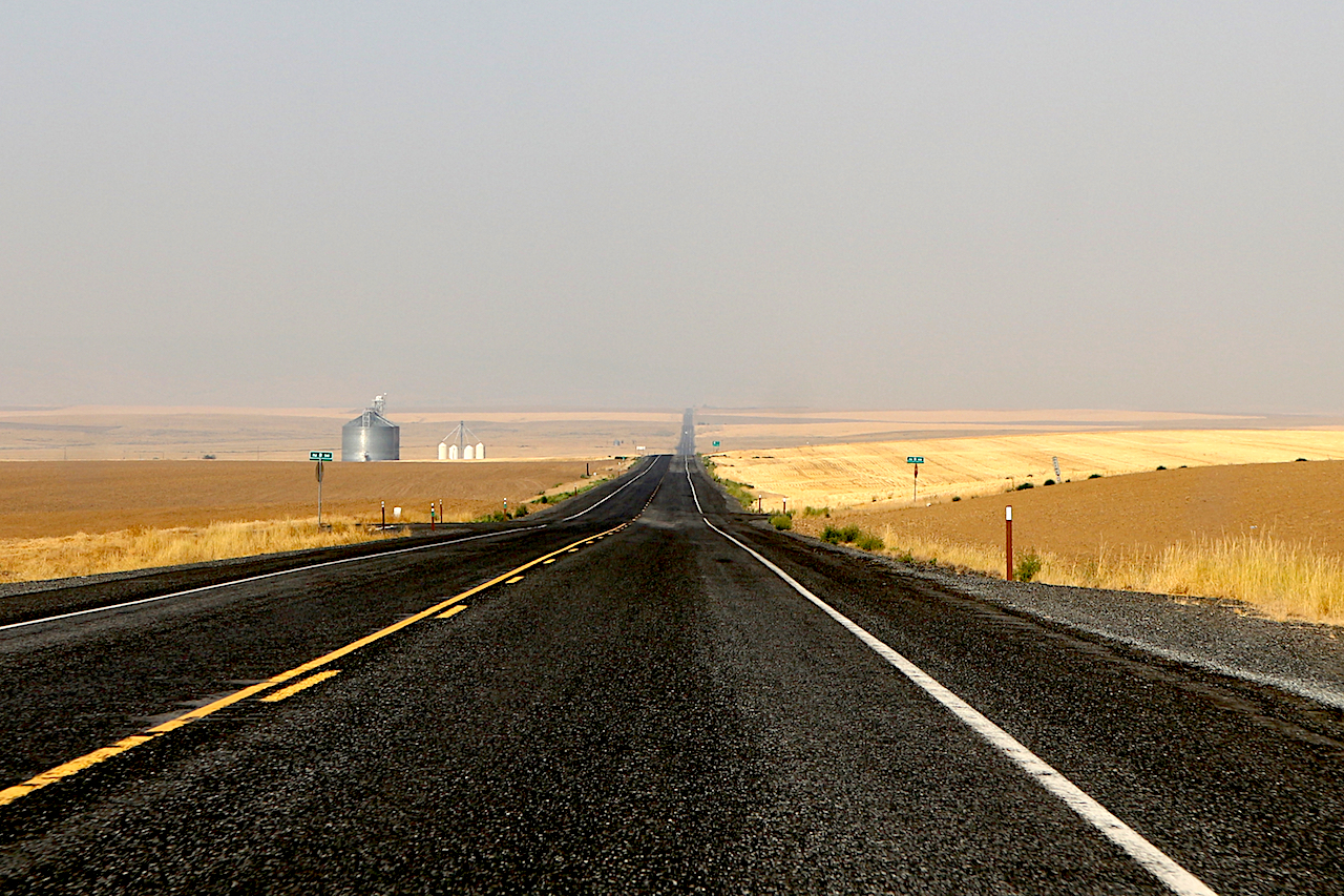 Prairies.JPG