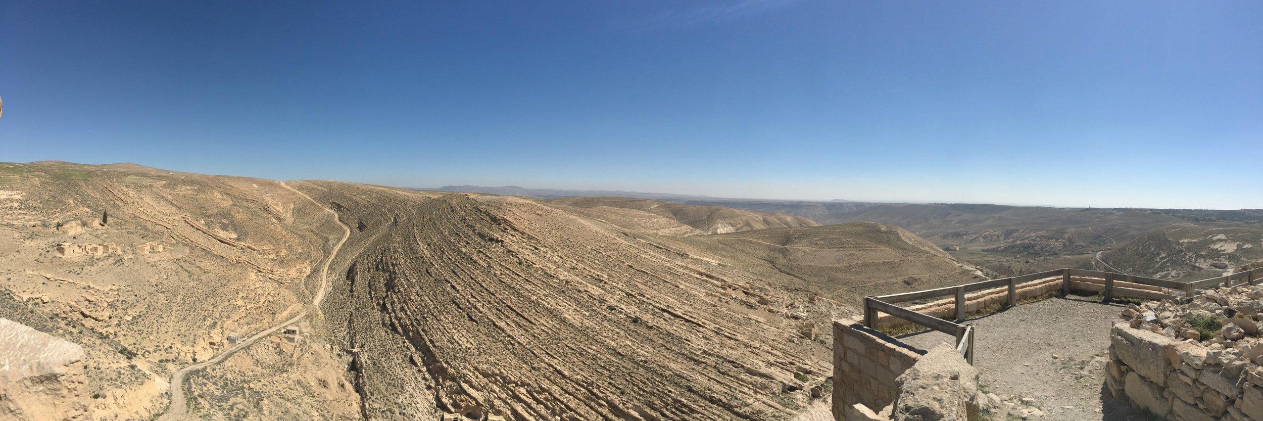 Jordan Road Trip Kings Highway.jpg