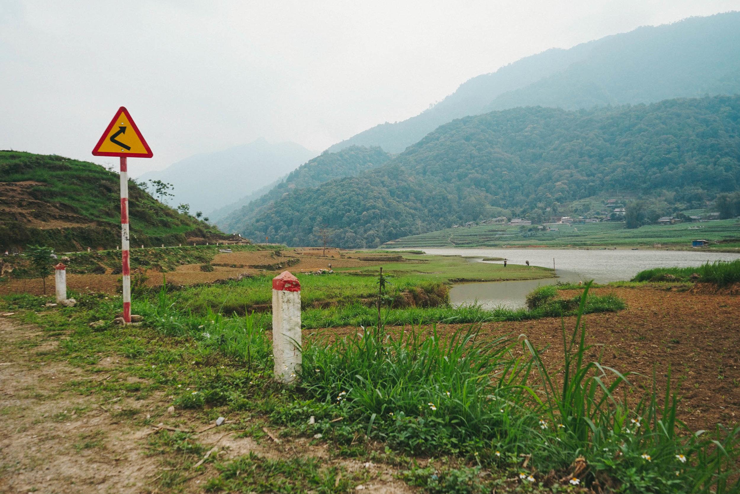 northvietnam-2.jpg