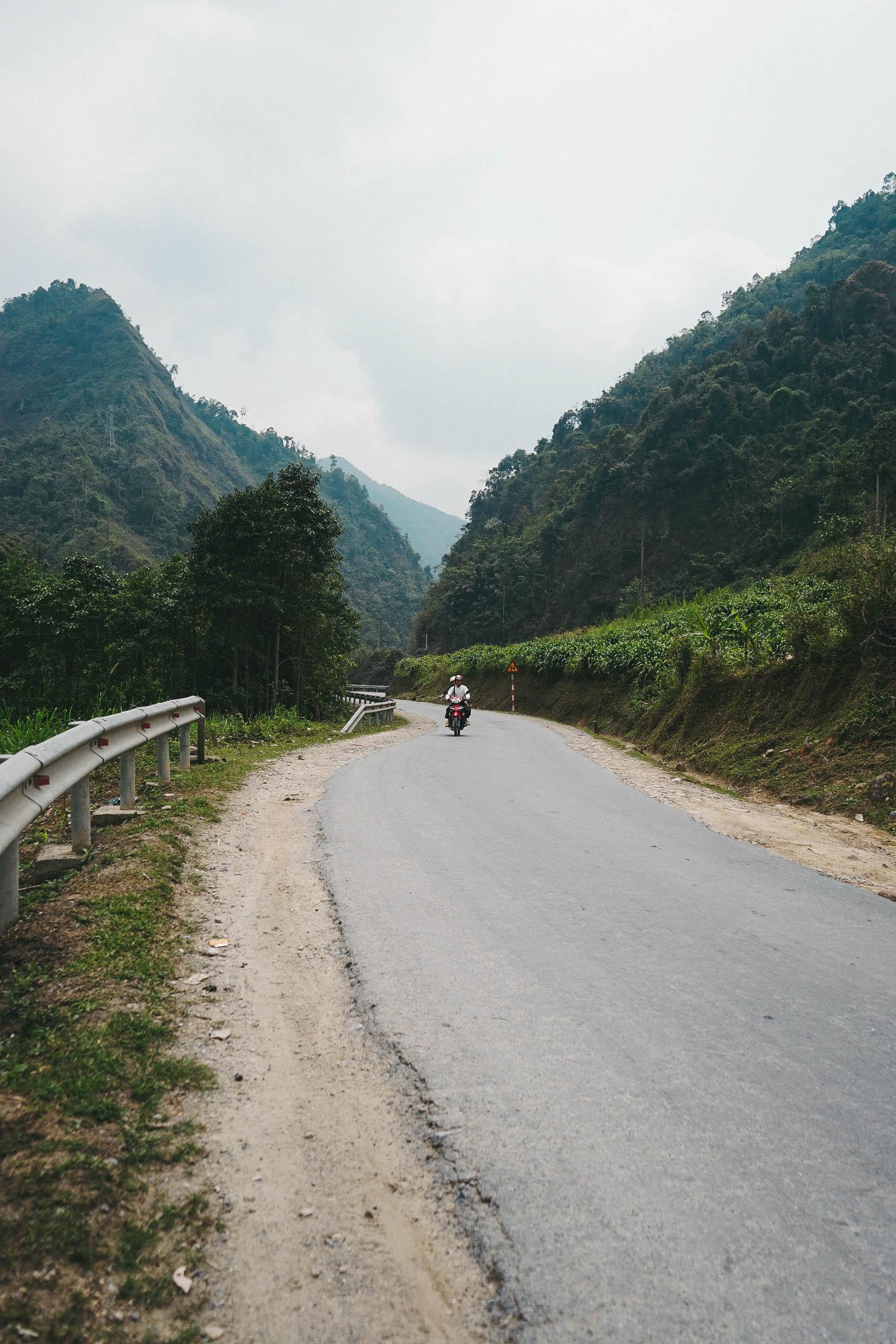 northvietnam-88.jpg