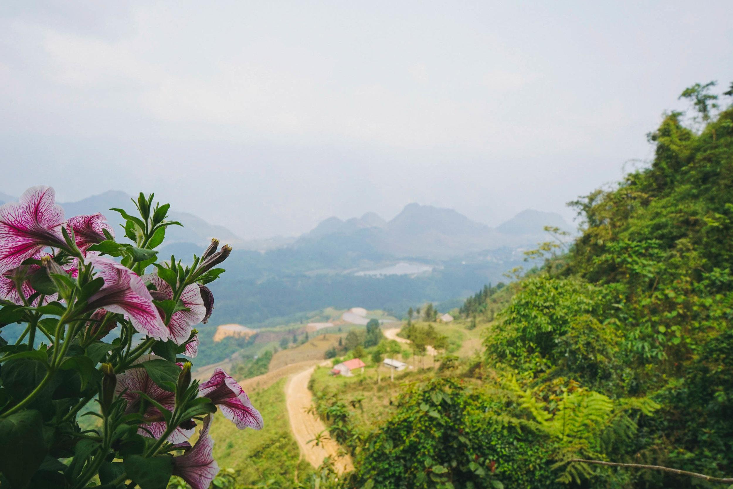northvietnam-94.jpg