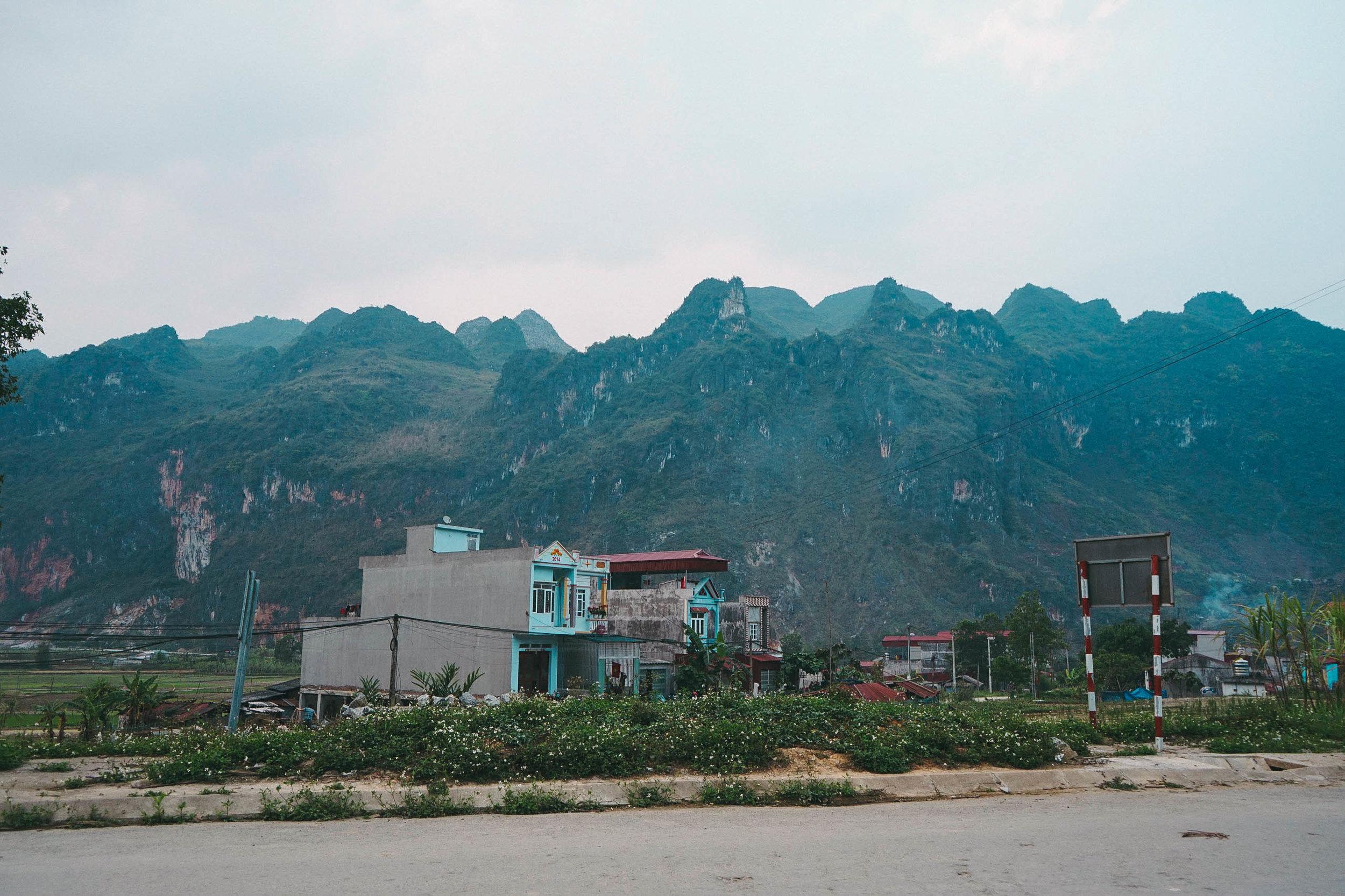 northvietnam-96.jpg