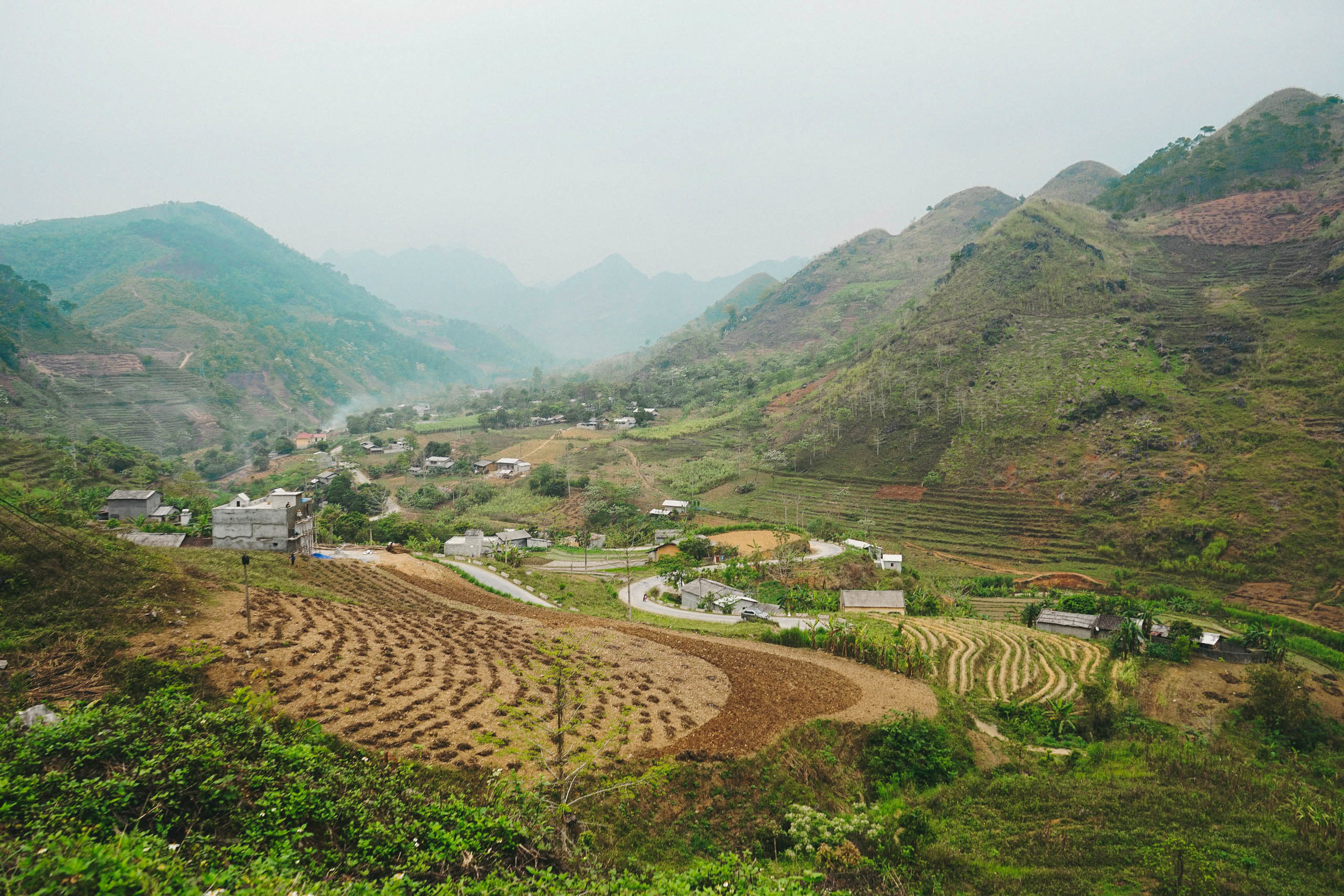 northvietnam-98.jpg