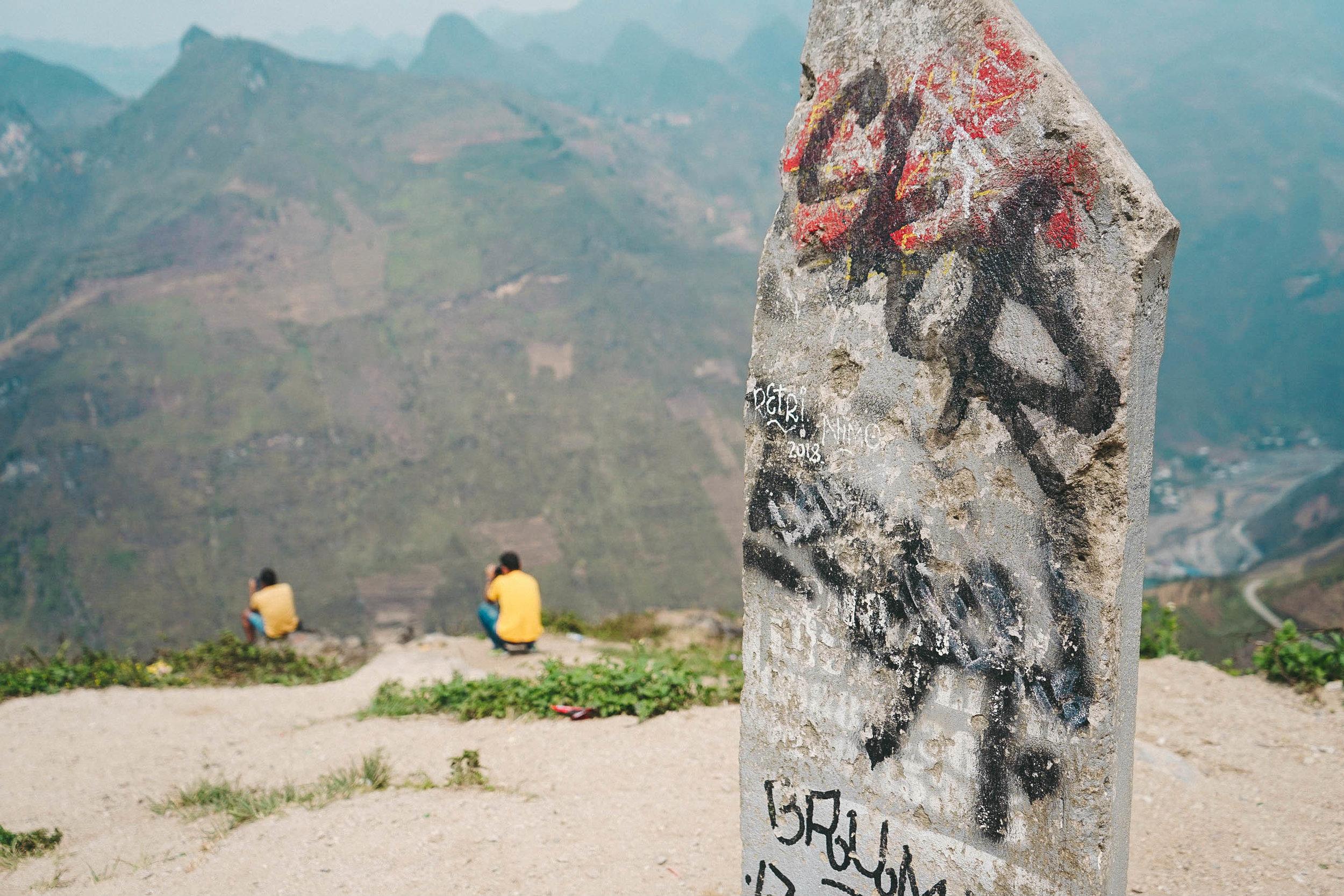 northvietnam-112.jpg