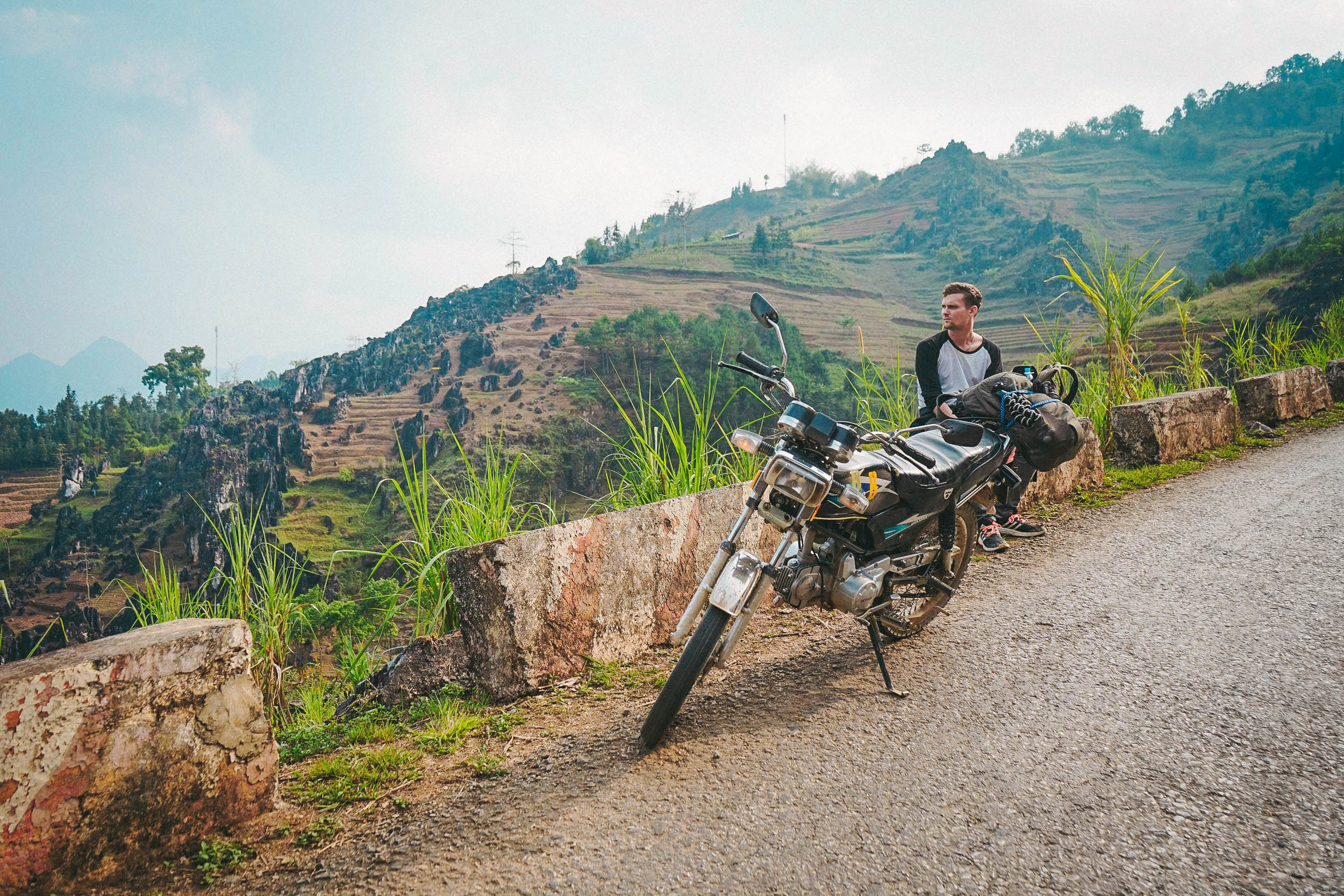 northvietnam-128.jpg