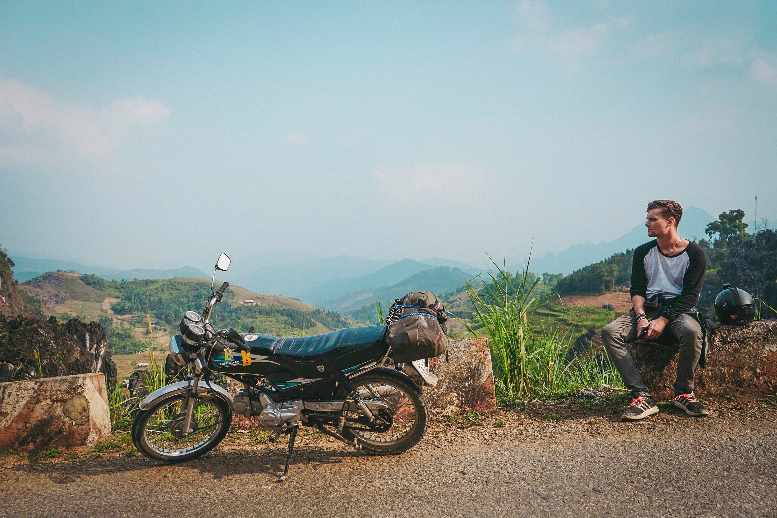 northvietnam-130.jpg