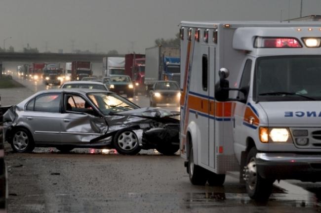 ambulance at car wreck.jpg