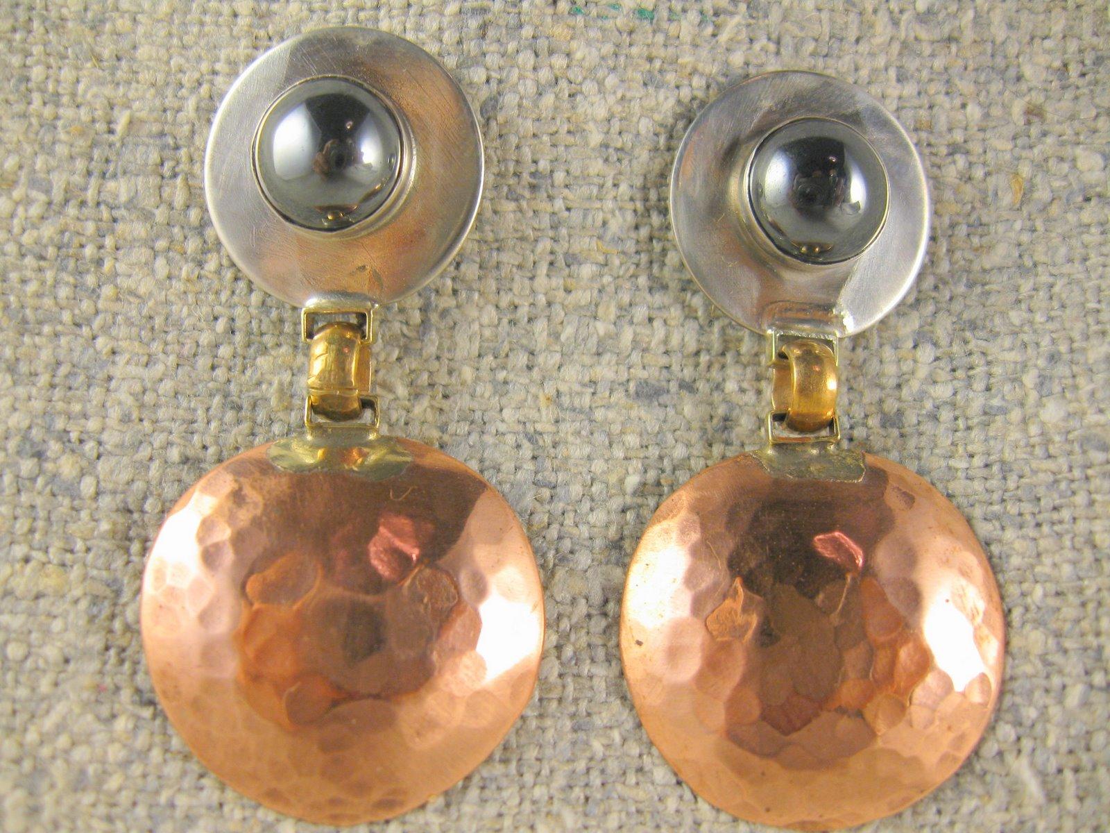 circle drop domes