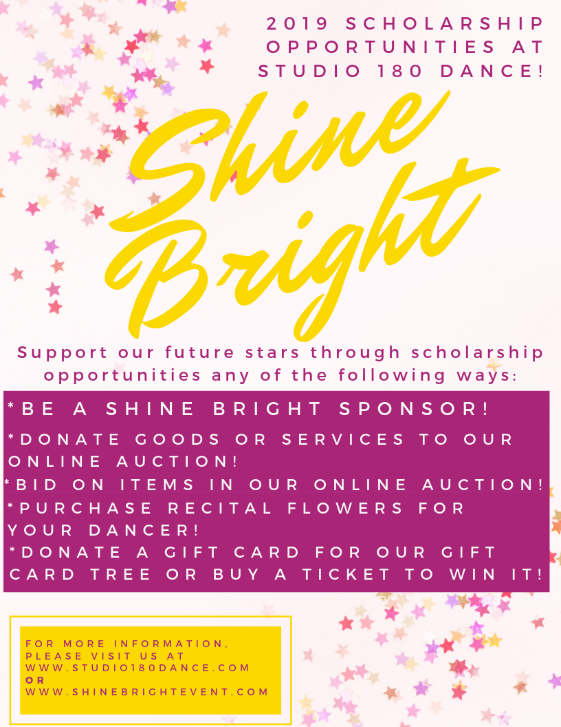2019 Shine Bright Flyer.png