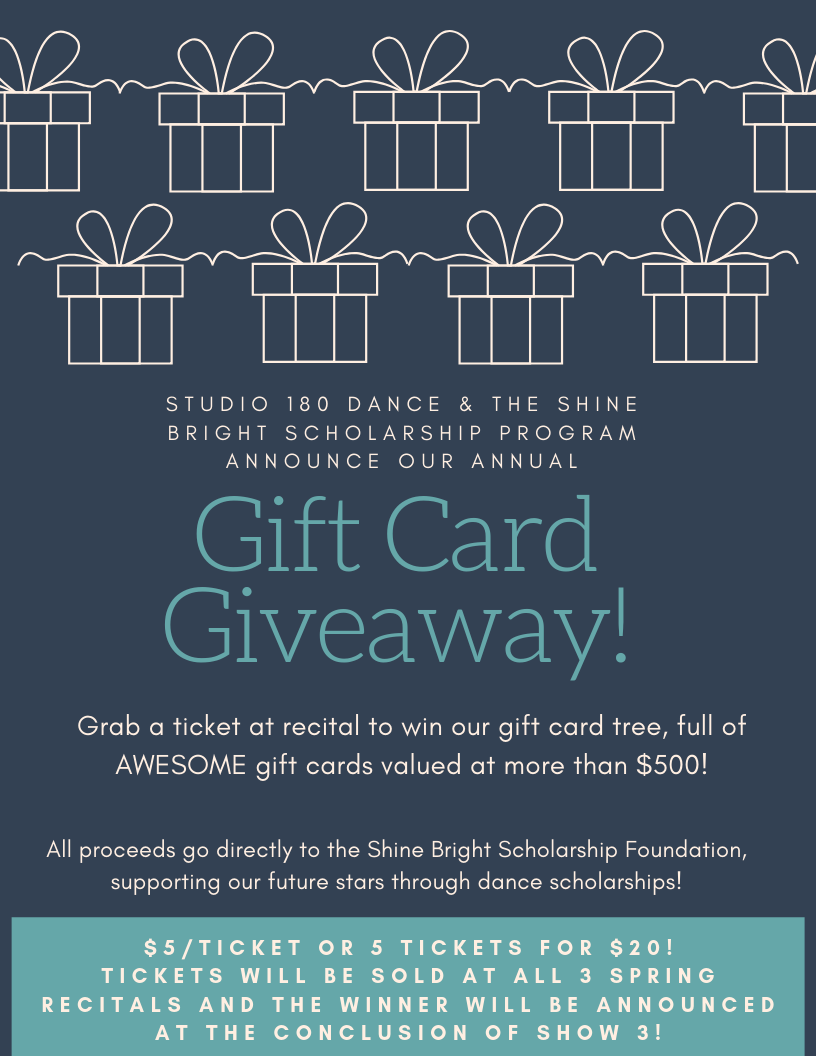 2019 Gift Card Giveaway Flyer.png