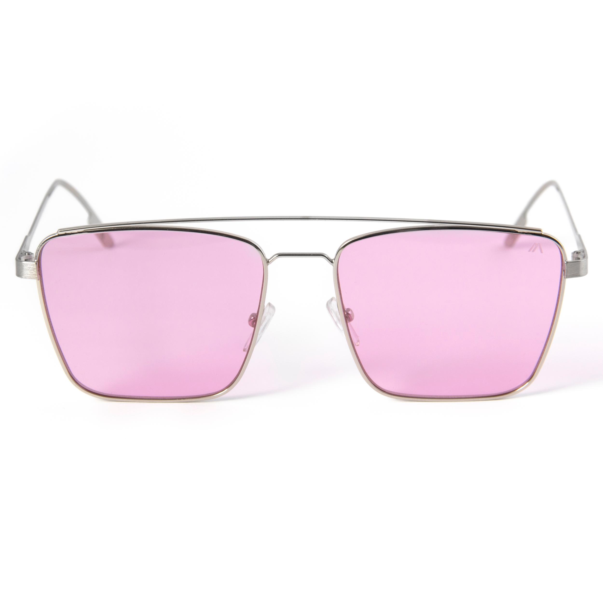 alta plata rosa front.png