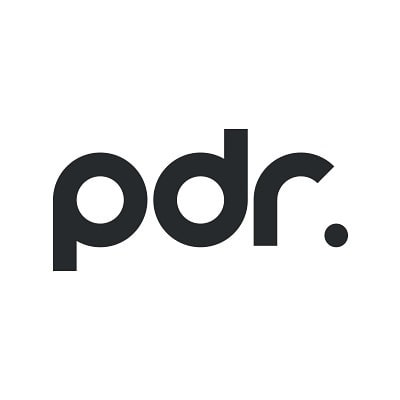 Can't be more exited to be joining Pdr. next week, a design consultancy based in the the UK. . Good design comes from the soul, it's expressed from heart and transmitted troughout our sences. . #indutrialdesign #productdevelopment #designthatmatters #diseñoindustrialmexicano #diseñomexicano #design #UK #productdesign #deaigntoimprovelife #diseñosocial