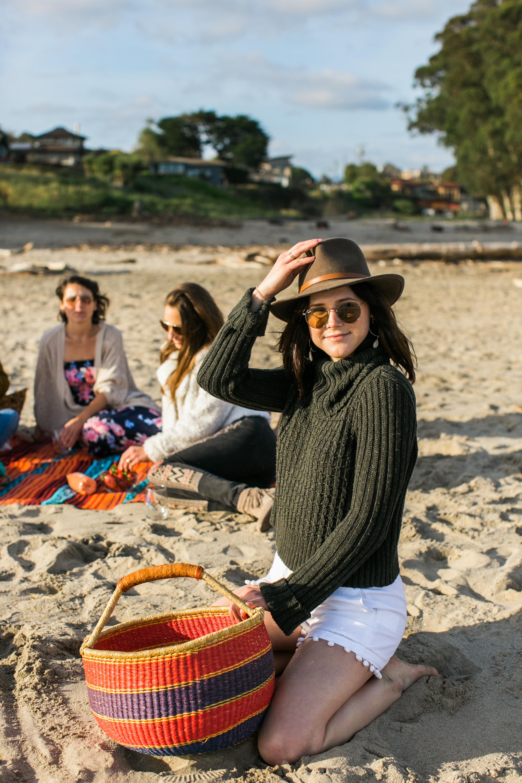 KeanaParker_ClosetShopper_Beach-57.jpg