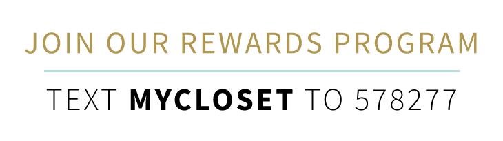 CS_Rewards.png