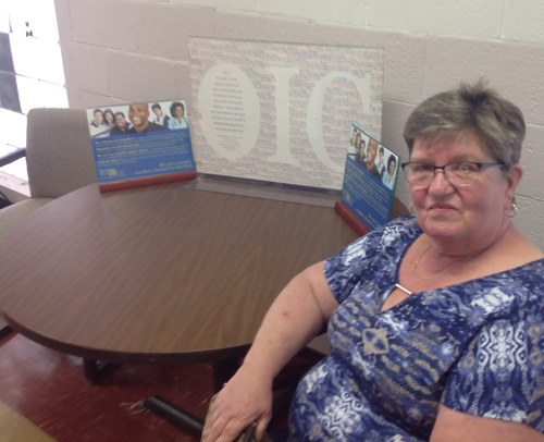 tri-county-oic-success-stories-mary.jpg