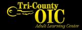 OIC website :  www.tricountyoic.org