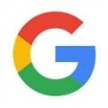 Search GOOGLE:   google.com
